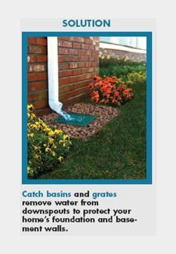 catch-basin-solution